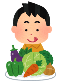 vegetable_yasai_suki.png
