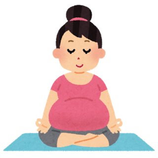 yoga_maternity.png